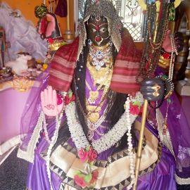 Abhishek Maharaj Ji