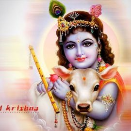 Prashant Mahakal