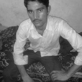 Vagaram Dabhar