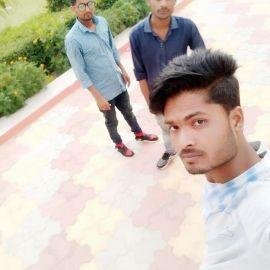Devi Lal Jat