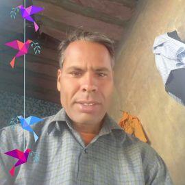 Biramaram Bhamu