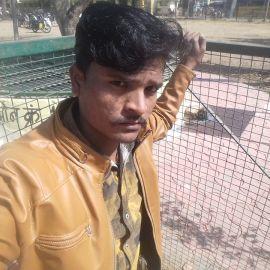 Vikram Kuril Vikram