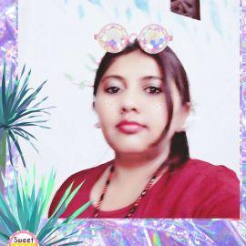 Khushi Bhinde