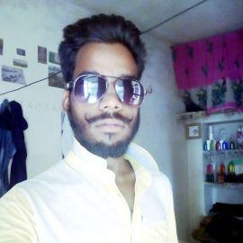 Braj Narwal