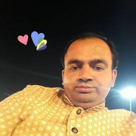 Deepak Asopa