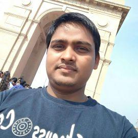 Dileep Kushwaha