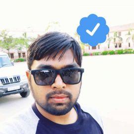 KulDeep Raval