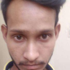 Joni Kumar