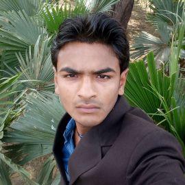 Ajay Chawla Ajay Chawla