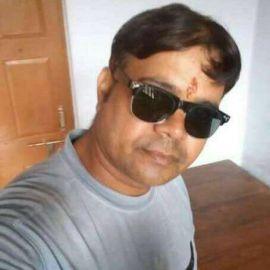 Rishitiwari