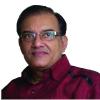 Dr Sharad Thaker profile