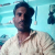 Sunil Kumar videos on Matrubharti