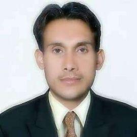 Vijay Godara