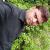 Ashok Kumar videos on Matrubharti