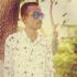 Jaydip M Koshiya videos on Matrubharti
