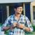 Bhupi Jadeja videos on Matrubharti