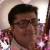 Bharat videos on Matrubharti