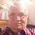 Himanshu Parekh videos on Matrubharti