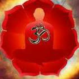 Sanatan Dharam