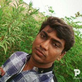 Dipak Chavda