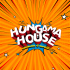 Hungama House videos on Matrubharti