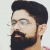 Rajshi Maher videos on Matrubharti