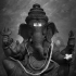 Anuj videos on Matrubharti