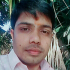 Lalit Raj videos on Matrubharti