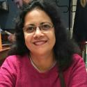 Pragati Gupta