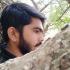 Ahir_anil7 videos on Matrubharti