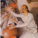 Mahakavi Premanand
