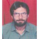 Harish Kumar Amit