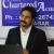 Parth Harshadkumar Mehta videos on Matrubharti