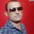 Pratap Nakum videos on Matrubharti