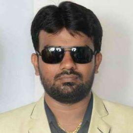 Bhavesh Sindhav