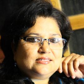 Geeta Shri