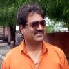 Rajesh Bhatnagar