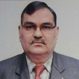 Gyan Prakash Peeyush