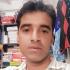 योगेश कुमार videos on Matrubharti