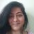 Urvi Hariyani videos on Matrubharti