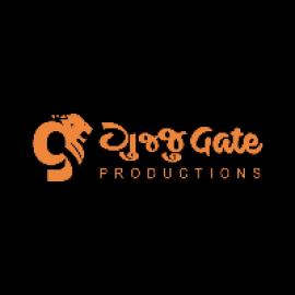 Gujju Gate Productions