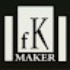FK Maker Production House