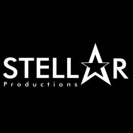 Stellar Productions