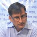 Vivek Mishra