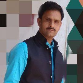 Dinesh Tripathi