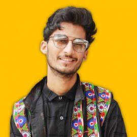 AJ Viraj