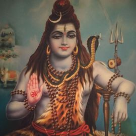 Jaypal Sinh Rana