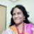 Neelam Kulshreshtha videos on Matrubharti