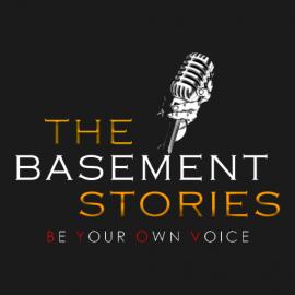 The Basement Stories