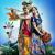 S.M.Thakor videos on Matrubharti